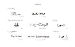 Brandリスト.jpg