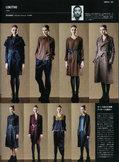 FashionNews_12-13AW.jpg